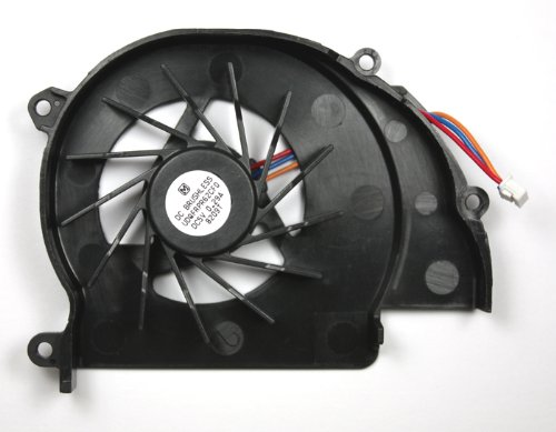 Click to buy Sony Vaio VGN-FZ340N Compatible Laptop Fan - From only $22.99