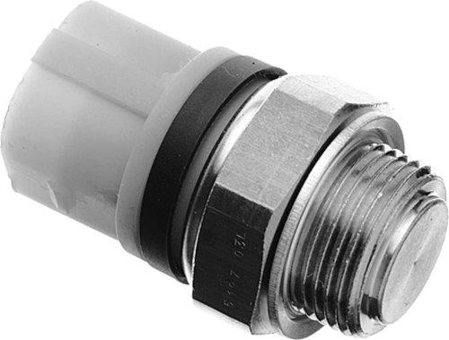 Intermotor 50162 Temperatur-Sensor (Kuhler und Luft)