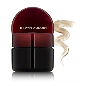 Kevyn Aucoin Sensual Skin Enhancer Foundation, SX 06, 0.63 Ounce