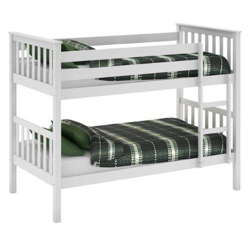 Best Bed Mattress Reviews front-767532