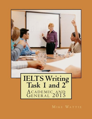 step by step writing book 1 pdf