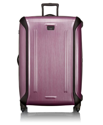Tumi Luggage Vapor Extended Trip Packing Case