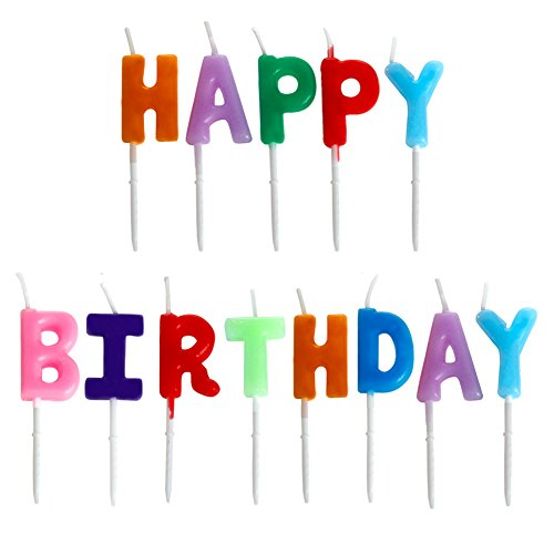 wrisky-happy-birthday-letter-candles-toothpick-cake-cute-candle-kids-party-decoration