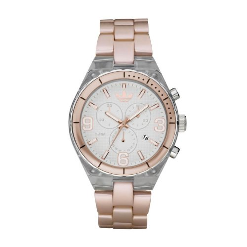 Adidas Women's Watch ADH2546