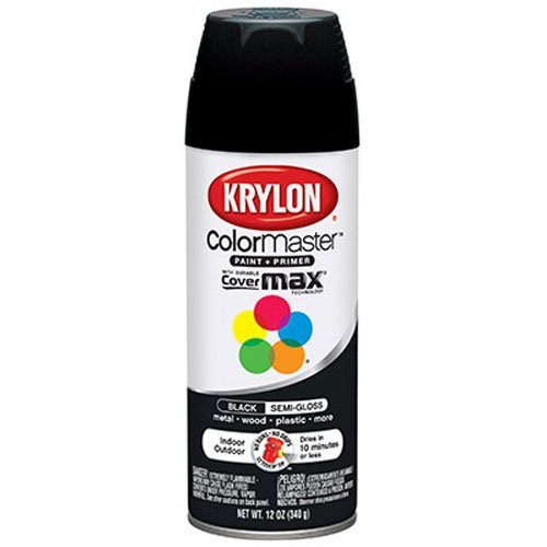 krylon-51603-semi-gloss-black-interior-and-exterior-decorator-paint-12-oz-aerosol