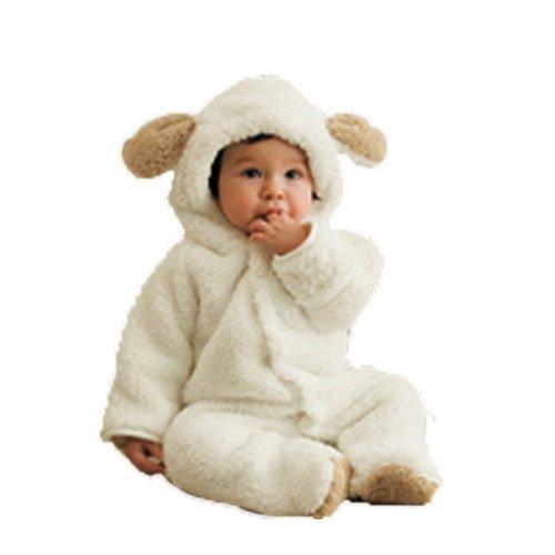 Baby Girl Nurserys front-1035592