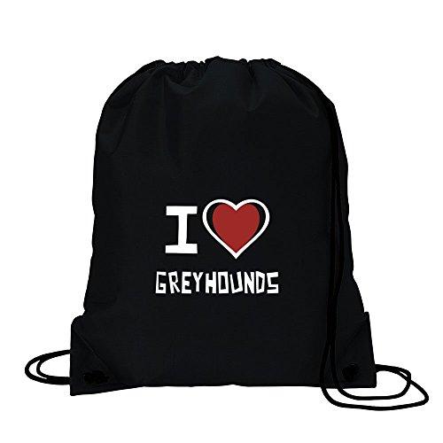 me-encanta-greyhound-bolsa-de-deporte