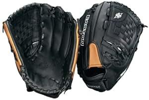 Easton BX1300B 13- Inch Baseball Glove (Left Hand Throw)
