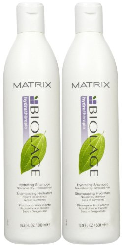biolage-by-matrix-hydrating-shampoo-169-oz-2-pk