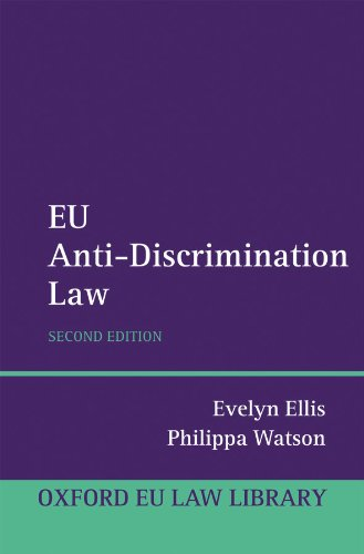 eu-anti-discrimination-law-oxford-european-union-law-library