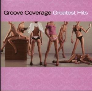 Groove Coverage - Dance Now 2003 2 - Zortam Music