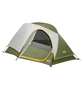 Wenzel Lone Tree Tent by Wenzel
