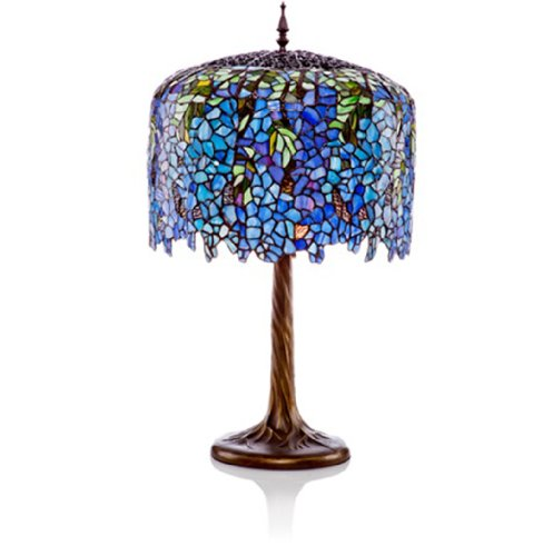 6z2online and cheap river of goods 11410 3025 inch h for 6 inch table lamp