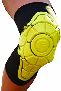 G-Form Knee Pads - Mens by G-Form