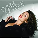 The Hits And Beyondby Dannii Minogue
