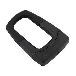 knog bouncer u lock black x bike u locks s. Black Bedroom Furniture Sets. Home Design Ideas