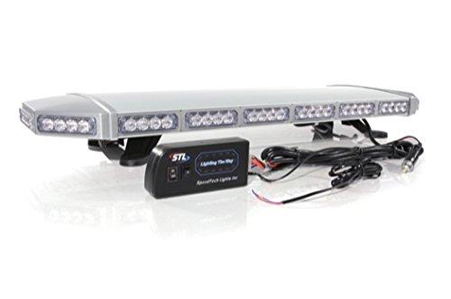 """Speedtech Lights K-Force® 36"""" Tir"""