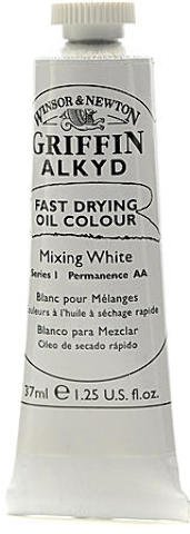 winsor-newton-griffin-alkyd-oil-colours-mixing-white-2-pcs-sku-1837262ma