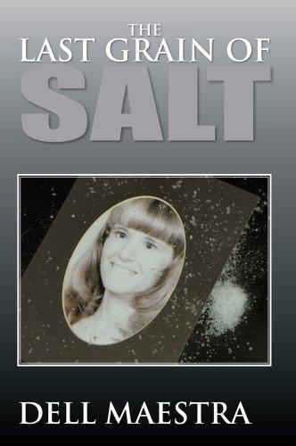 the-last-grain-of-salt-english-edition