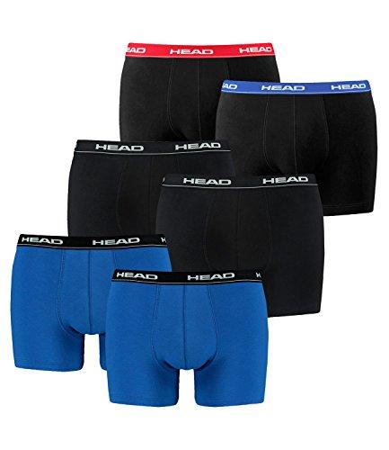 head-herren-boxershorts-841001001-6er-pack-waschegrossesartikel1x2er-blau-schwarz-1x2er-black-1x2er-