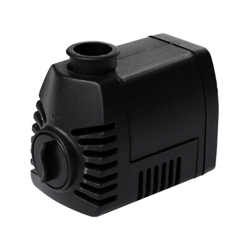 TotalPond MD11300 300 GPH Fountain Pump
