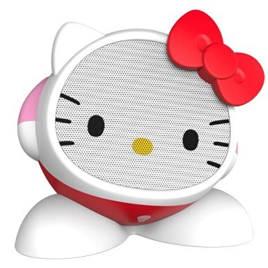 Bluetooth-Mini-Speaker-Hello-Kitty