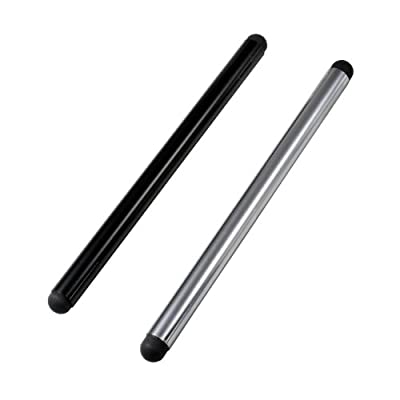 Eingabestift für Lenovo Yoga Tablet 10 Wifi (b-8000-f) (2er Pack)
