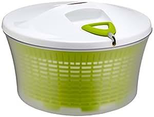 Leifheit Essoreuse Salade - Coloris aléatoire