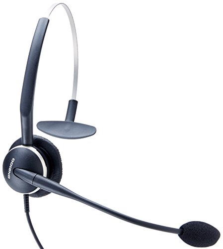 gn-netcom-gn-2120-ncnoise-canceling-gn-2120-nc-discontinued-by-manufacturer