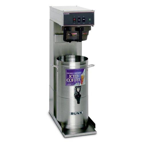 Restaurant Iced Tea Maker front-226975