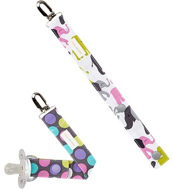 Lightweight Double Umbrella Stroller front-1057927