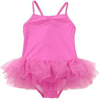 Shop for tutu bathing suit toddler online at Target. Free shipping on purchases over $35 and save 5% every day with your Target REDcard.