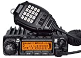 TYT TH-9000 55 Watt 222Mhz Transceiver Amateur Ham Radio 200ch 220 Mhz