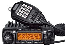 TYT TH-9000D 55 Watt 222Mhz Transceiver Amateur Ham Radio 200ch 220 Mhz