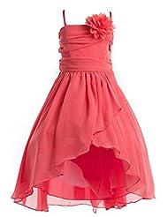 Wunsch zettel mein amazon angebote gutscheine verkaufen hilfe amazon fashion bekleidung schuhe - Festliche kinderkleider ...