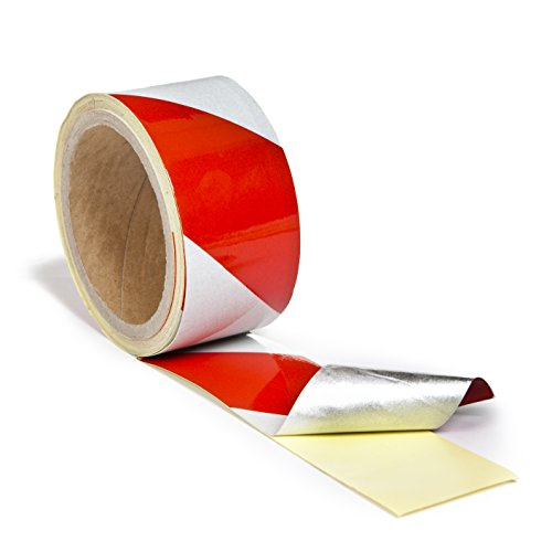 le-mark-nastro-adesivo-segnaletico-catarifrangente-colore-rosso-bianco