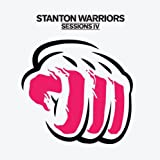 Stanton Sessions Vol. 4