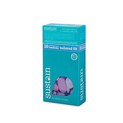 sustain-ultra-tailored-fit-condoms-fair-trade-vegan-10-condoms