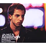 "Broken Stringsvon ""James Morrison"""