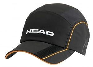 Buy Head Tour Team Cap by HEAD