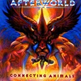 Connecting Animals by Afterworld