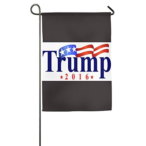 home-garden-flags-donald-trump-2016
