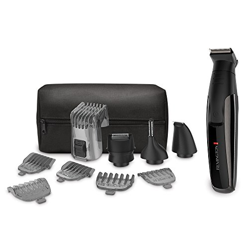 remington-pg6171-the-crafter-beard-boss-style-and-detail-kit-male-trimming-grooming-11-pieces