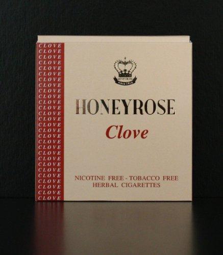 price cigarettes Bond corse
