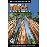 img - for National Wildlife Federation Field Guide to Trees of North America [Paperback] book / textbook / text book