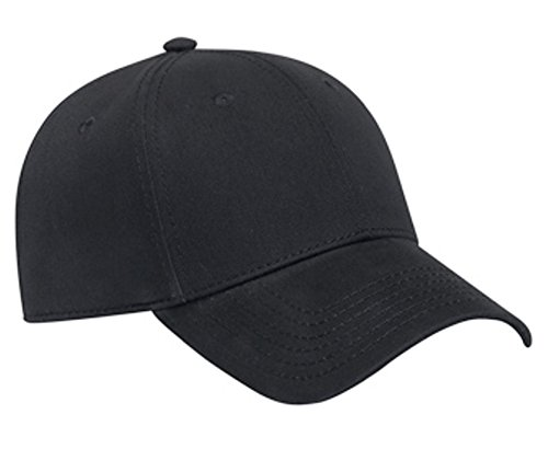 Hats & Caps Shop Ultra Soft Superior Brushed Cn Twill Low Profile Pro Style Caps - By TheTargetBuys