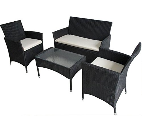 eur 219 99. Black Bedroom Furniture Sets. Home Design Ideas