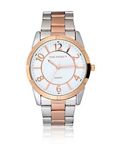 Park Avenue Reloj de cuarzo 8604G  39 mm