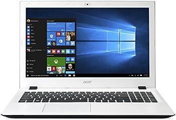 Acer Aspire E 15 Core i5 15.6