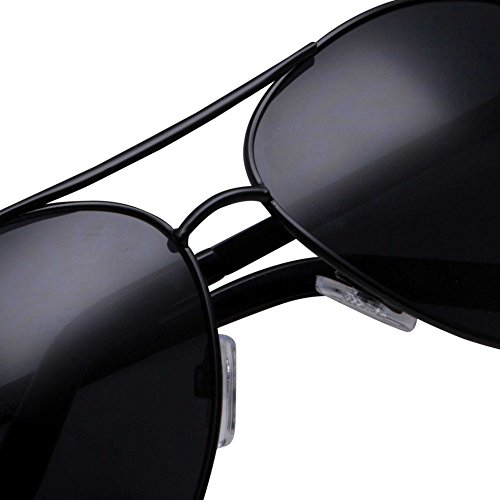oversized aviator sunglasses qu8o  oversized aviator sunglasses